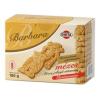 Barbara gluténmentes mézes teasütemény  - 200g