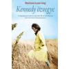 Barbara Leaming LEAMING, BARBARA - KENNEDY ÖZVEGYE