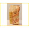 Barbara spagetti száraztészta 200 g