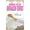 Barbara Taylor Bradford Titok