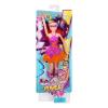 Barbie Barbie: Szuperhős hercegnő - Maddy baba