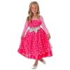 Barbie jelmez tipegőknek