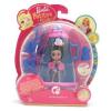 Barbie Petites Club - mini Barbie