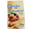 Barilla Mulino Bianco Settembrini édes keksz 250 g fügés