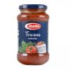 Barilla Toscana szósz 400 g zöldfűszeres gluténmentes