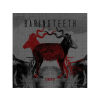 Baring Teeth Atrophy - Digital (CD)