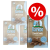 Barkoo Dental snack gazdaságos csomag - Kis termetű kutyáknak (28 darab)