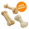 Barkoo rágócsont próbacsomag - Közepes testű kutyáknak (15 rágócsont)