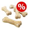 Barkoo rágócsontok próbacsomagban - Közepes méretű kutyáknak 18 darab (1,8 kg)