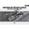 Barnaky Péter PANTHER ON THE BATTLEFIELD