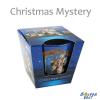 Bartek Illatgyertya pohárban, Christmas Night, Christmas Mystery, karácsony