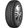 BARUM 145/80R13 75T BRILLANTIS 2