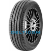BARUM Bravuris 3HM ( 205/50 R16 87Y )