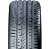 BARUM Bravuris 3HM ( 225/55 R16 95Y )