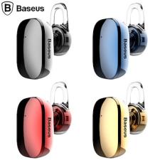 Baseus ENCOK A02 fülhallgató, fejhallgató