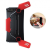 Baseus iPhone 7 / 8 Gamer Gamepad tok kitámasztóval piros (WIAPGM-A02)