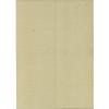 Basic KARTON 2 OLDALAS 45x64CM 200GR EZÜST