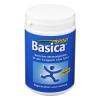 Basica Basica por 660 g sport