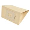 basicXL Porzsák, LG/GoldStar Sweefty Basic-XL BXL-52800/P 10db-os csomag