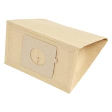 basicXL Porzsák, LG/GoldStar Sweefty Basic-XL BXL-52800/P 10db-os csomag porzsák