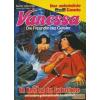 Bastei Verlag Die Nacht auf den Zauberklippen