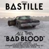 Bastille All This Bad Blood (CD)