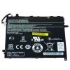 BAT-1011 tablet akkumulátor 9700 mAh