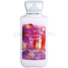 Bath & Body Works Twilight Woods testápoló tej nőknek 236 ml