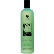Bath & Shower Gel Sensual Mint 500ml.