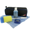 Bathmate Bathmate Cleaning Kit