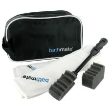 Bathmate Bathmate tisztító és tároló szett péniszpumpa