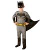 Batman Batman jelmez, S-es