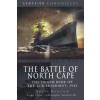 Battle of North Cape – Angus Konstam