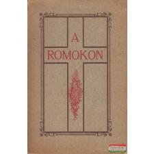 Battonyai Ág. H. Ev. Missziói Egyház A romokon vallás