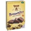 Bauckhof bio brownies süteménykeverék 400 g