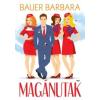 Bauer Barbara Magánutak