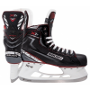 Bauer Vapor X2.7 S19 Junior - 34