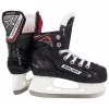 Bauer Vapor X300 Youth - 24,5