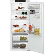 Bauknecht KRIF3141 hűtőgép, hűtőszekrény