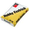 Baumit HOBBY ESZTRICH