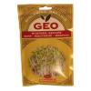 Bavicci Bio Mustármag  - 50 g