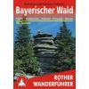Bayerischer Wald - RO 4225