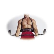 BB23 fitness eszköz