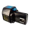 BCC715 7,2V NI-CD 1300mAh szerszámgép akkumulátor