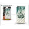 BCN Caseland Apple iPhone 6/6S hátlap - BCN Caseland Triangle
