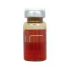 BCN Melano bőrhalványító koktél fiola, 5 ml