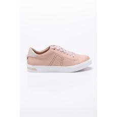 Be Natural - Cipő - testszínű - 1223280-testszínű