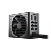 be quiet! Be Quiet Dark Power Pro 11 1000W moduláris 80+ Platinum (BN254)