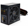 be quiet! Be Quiet Pure Power 10 300W (BN270)