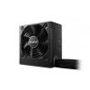 be quiet! Be Quiet System Power 8 400W 80+ (BN240)